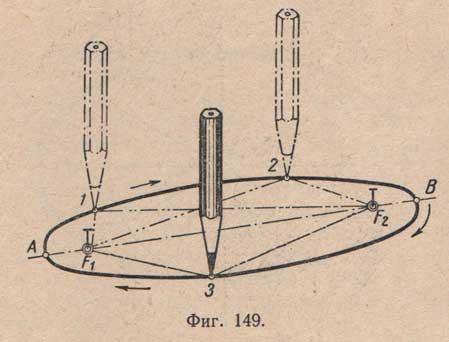 Пионы акварельные как нарисовать